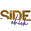 Side Chick Web Series