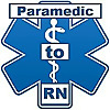 Paramedic to RN Bridge Programs: An Online Guide