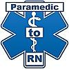 Paramedic to RN Bridge Programs: An Online Guide
