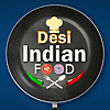 Desi Indian Food | Desi Food Channel