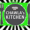 Chawla's Kitchen | Punjabi Food Recipes
