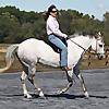 Caroline Rider