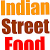 Best indian street food
