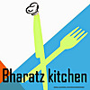 Bharatz kitchen