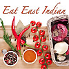 Indian Food Interest | Indian Cuisine Recipes