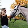 HayItsMaya | Equestrian Vlogger