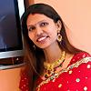 Kabita's Kitchen   Indian Cooking Recipes Videos
