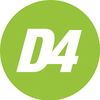 D4: eDiscovery and Data Management Blog