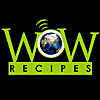 WOW Recipes