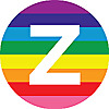 Zapproved | Electronic Discovery Blog