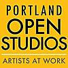 Portland Open Studios