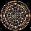 Quantum Occultism