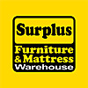 Surplus Furniture