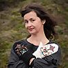 Icelandic Knitter Blog