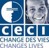 CECI Canada | Volunteer Blog
