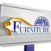 Arpico Furniture