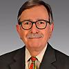 Foley & Lardner   Peter S. Vogel   Internet, IT & e-Discovery Blog