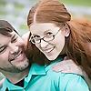 Grady Bird Blog | Life. Marriage. (Step)Motherhood.