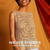 We Are Knitters Blog