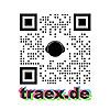 Traex | Techno