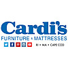 Cardi's Furniture & Mattresses