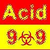 Acid Techno