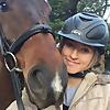 TheEventerVlogs | Horse Rider