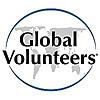 Global Volunteers - Volunteer Program Blog