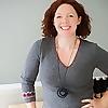 Amy Herzog Designs Blog