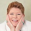 Tobi Johnson & Associates - Tobi's Volunteer Management Blog