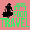 Street Food And Travel