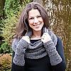 Petals to Picots | Crochet, knit, create ...