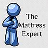 The Mattress Expert