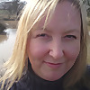 Sharon Curtis