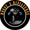 moggys miniatures