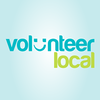 VolunteerLocal - A free service to schedule and communicate with volunteers