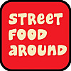 Street Food Around