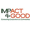 Impact 4 Good