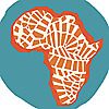 African Impact - Conservation & Community Volunteering