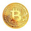 Bitcoin FAQ Kurs, Chart und Kaufen