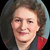 Glenda Cairns