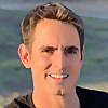 eCommerceFuel Blog   Written for Independent Merchants