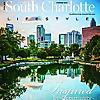 South Charlotte Lifestyle Magazine