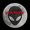 UFO Today