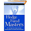 Hedge Fund Traderx