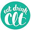 Eat Drink Charlotte