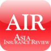 Asia Insurance Review | Breaking Insurance Industry News