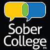 Sober College - Addiction Treatment & Counselor Training