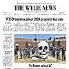 Wylie News | Todays News