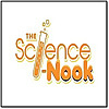 Science-Nook.com